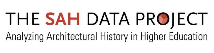 SAH Data Project Banner